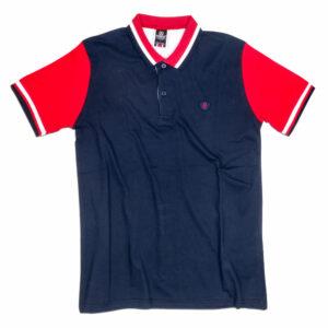 Muška majica Polo S8