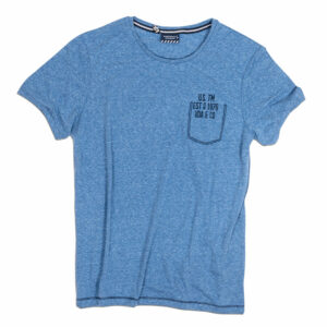 Muška majica T-Shirt NS-931