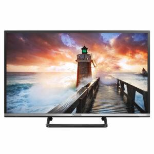 LED TV TX-32CS510E Panasonic