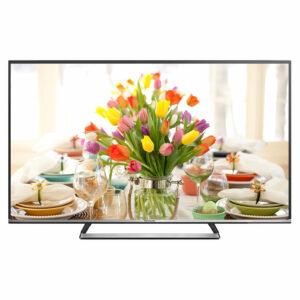 Smart LED TV TX-40CS520E Panasonic