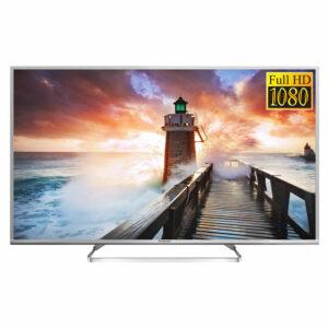 Smart LED TV TX-40CS620E Panasonic