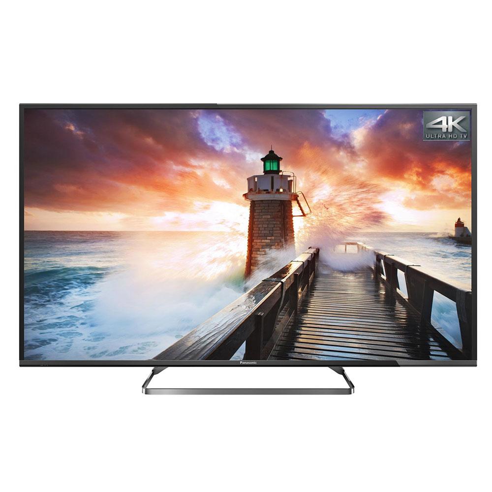 Smart LED TV TX-40CX680E Panasonic