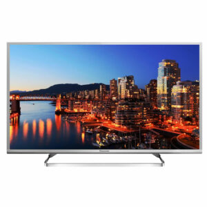 3D Smart LED TV TX-40DS630E Panasonic