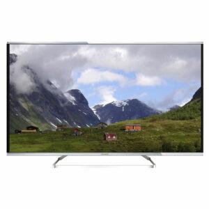 3D LED TV TX-48AX630E Panasonic