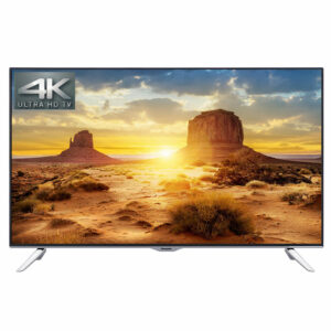 Smart LED TV TX-48CX400E Panasonic