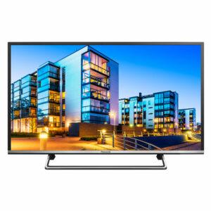 LED TV TX-49DS500E Panasonic