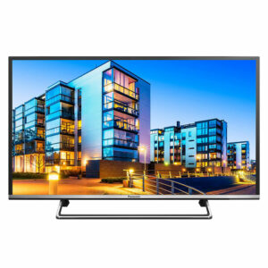 Smart LED TV TX-55DS500E Panasonic