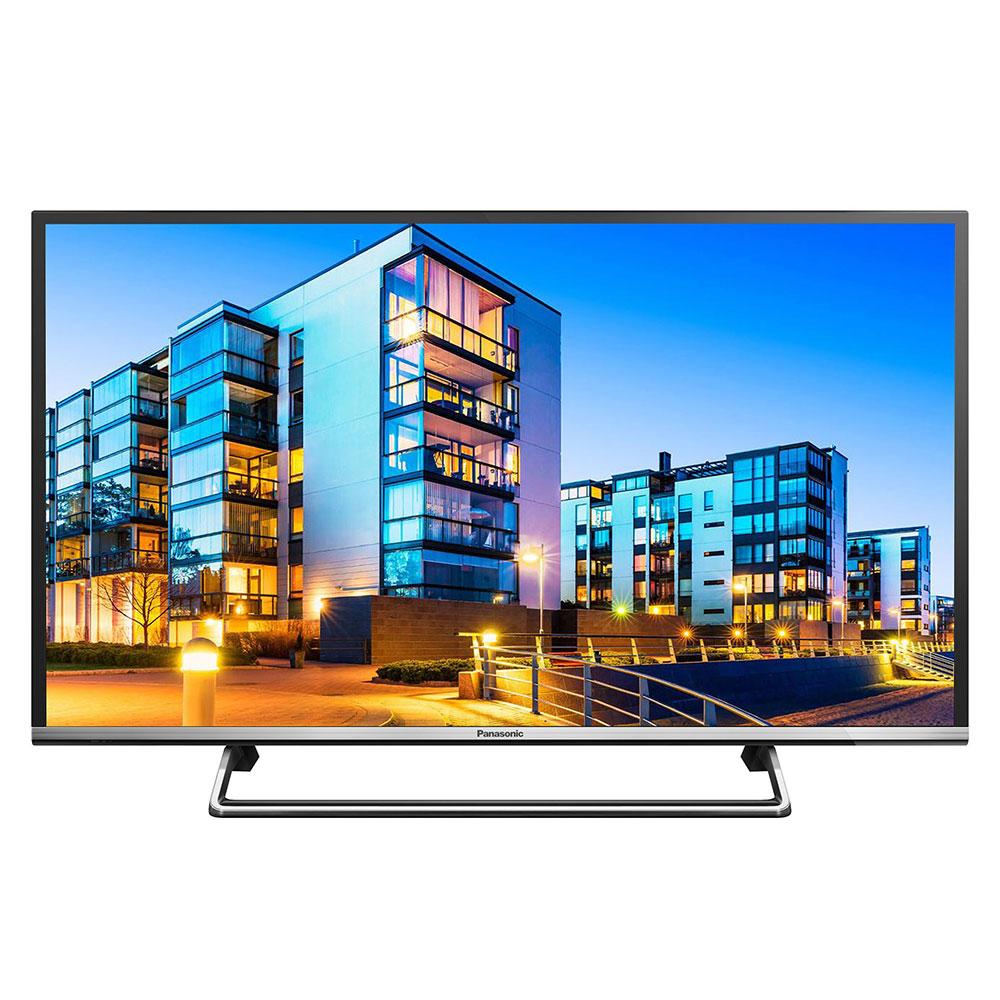 Smart LED TV TX-55DS500E Panasonic
