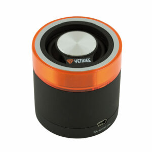 Bluetooth zvučnik YSP 3001