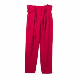 Ženske slim hlače ZZ75664