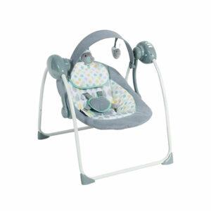 Bebi ljuljačka Portofino 10090060001