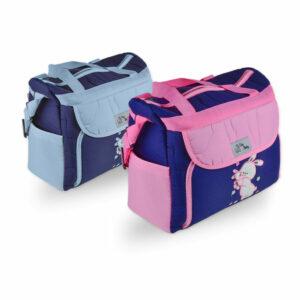 Bebi torba DB865064