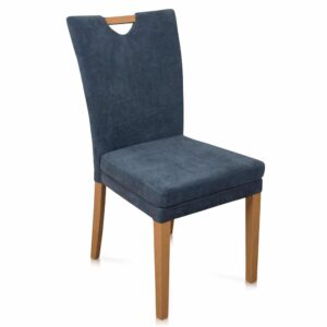 Stolica Edy 1
