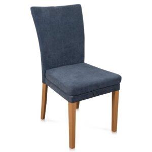 Stolica Edy 2