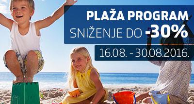 intro-plaza-program-do-30-08-2016