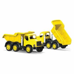 Kamion 83cm 7111