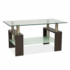 Klub stol Lisa