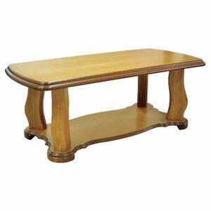 Klub stol Oskar