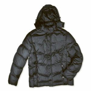 Muška jakna LB317378