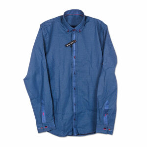 Muška košulja 79027