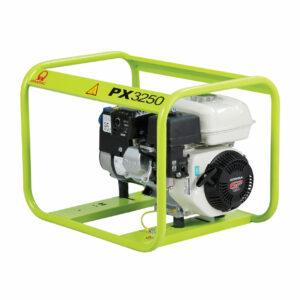 Agregat 1-fazni Pramac PX3250