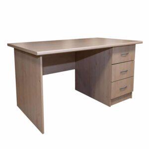 Radni stol 3l