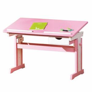 Radni stol Cecilia