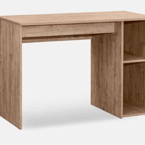 Radni stol Smart 2