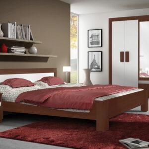 Spavaća soba Mediolan