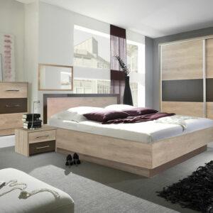 Spavaća soba Royal 1