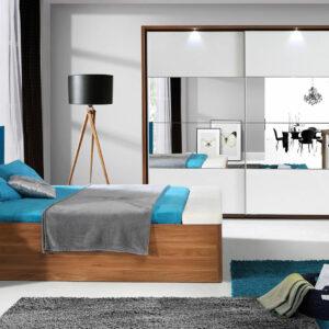 Spavaća soba Saint Tropez