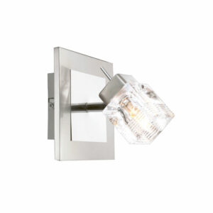 Spot svjetiljka Cattleya