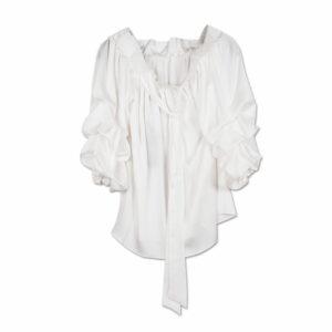 Ženska bluza 7M6242