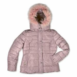 Ženska jakna LB317273