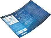 Klub potrošača FIS - Brošura