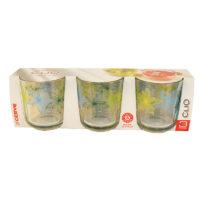Set čaša 3/1 - P100332
