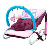 Bebi ležaljka sa igračkama - yy03-5