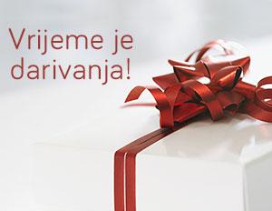 info-box-vrijeme-je-darivanja