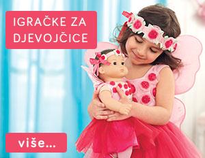 info-box-za-djevojcice