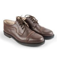 Muške cipele - 1330