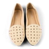 Ženske cipele - SR-061