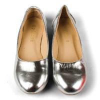 Dječje cipele - SR-076