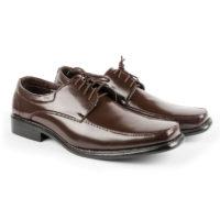 Muške cipele - SR-185