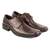 Muške cipele - SR-187