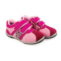 Dječje cipele - SR-209