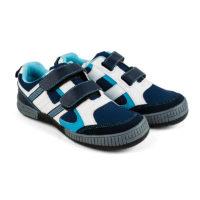Dječje cipele - SR-220