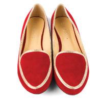 Ženske cipele - SR-233