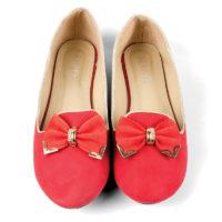 Ženske cipele - SR-238