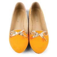 Ženske cipele - SR-256