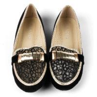 Ženske cipele - SR-258